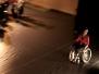 Concerto - spettacolo con Teatro Danzabile - 2014
