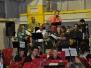 Concerto in Cava con Zappa4Dummies - 2012