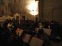 Concerto di Natale a Mezzovico - 2006