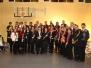 Concerto di Natale Sementina - 2008