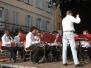 Passeggiata Musicale Lugano - 2007