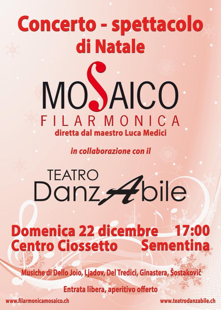 volantino-natale-2013