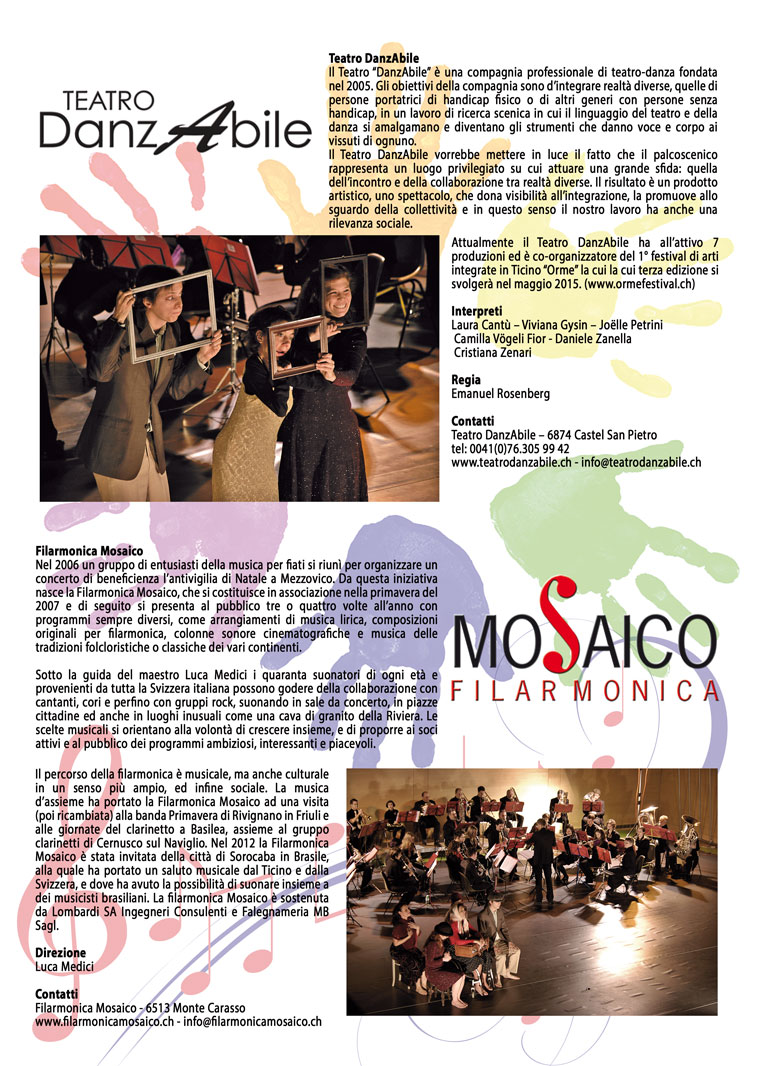 volantino-natale-A4-2014-dietro