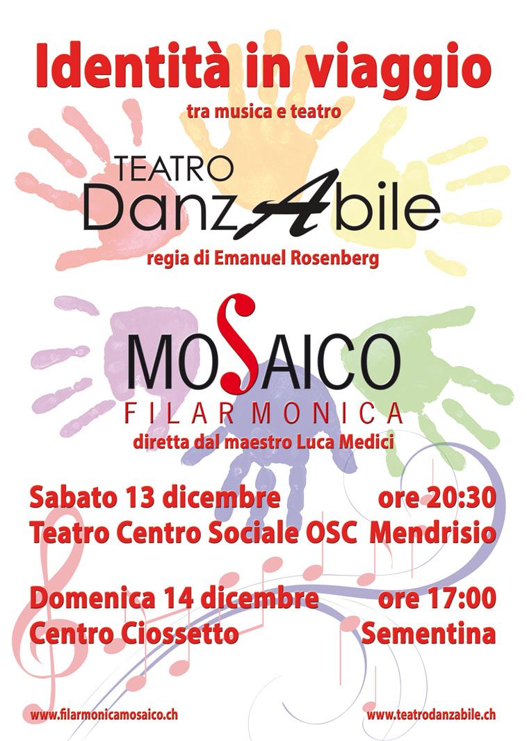 volantino-natale-A4-2014