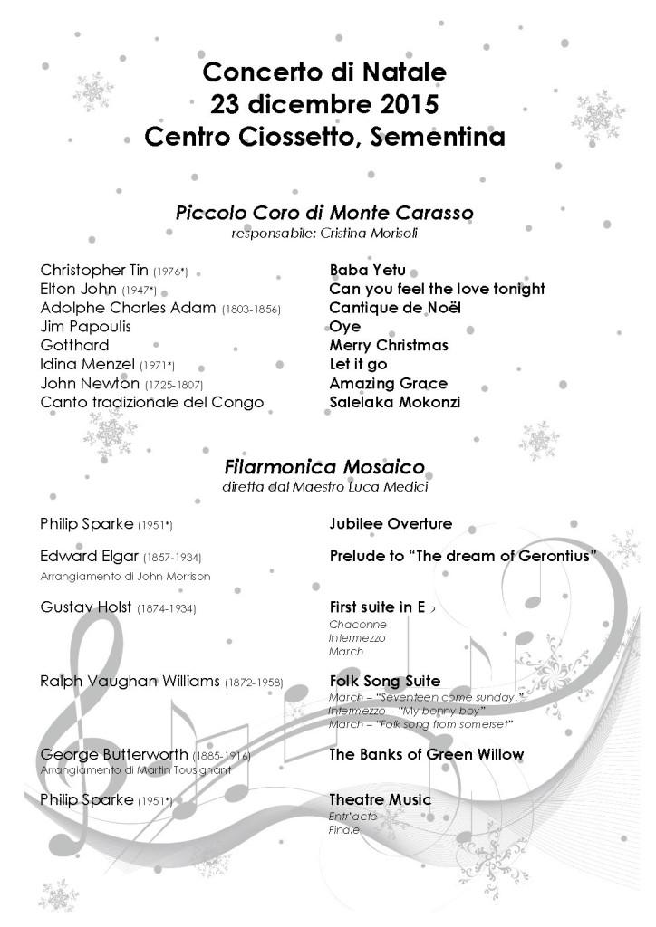 programma_sala_Natale2015_Page_1