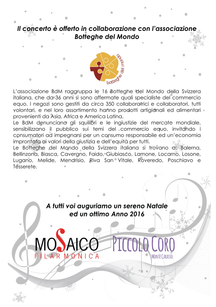 programma_sala_Natale2015_Page_2