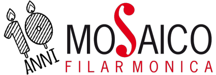 Filarmonica Mosaico